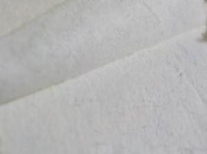 クロスのめくり方 裏打ち紙の中央を剥ぐの良い