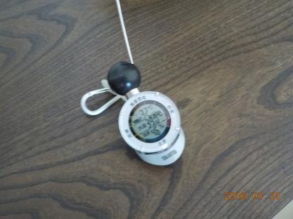 ロフトの暑さ対策 ロフトのお部屋の温度
